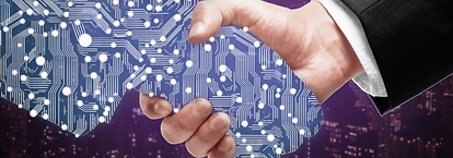 IoT-Partners-660x231-2.png