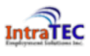 IntraTEC Employment Solutions Inc. Logo