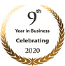 9 Years in Business 2020 A - IntraTEC-ES