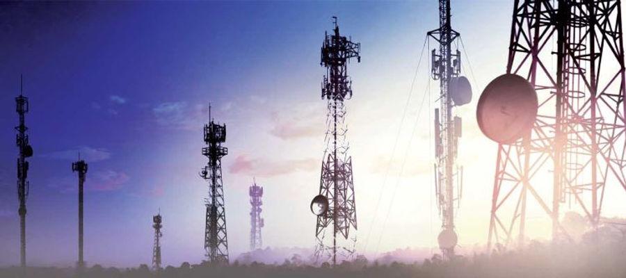 Network-Telecom C.jpg