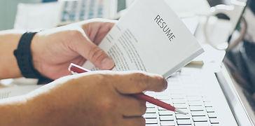 Resume cv Image.jpg