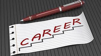 Career Counselling 1.jpg