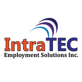 IntraTEC-ES Logo B Aug 2020.png