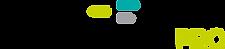 terveyskylaPRO_logo.png