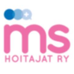 MS_some_profiili2.jpg