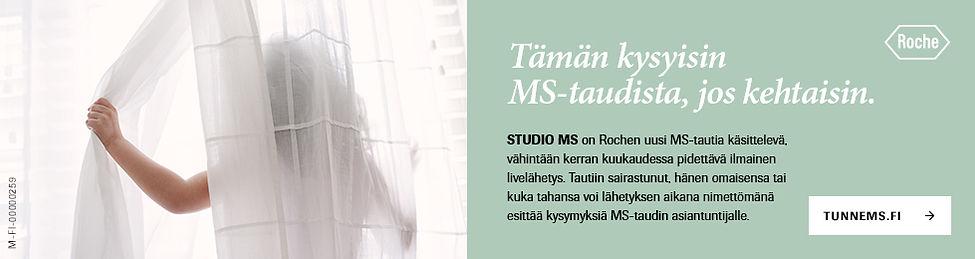 StudioMS-Banneri-980x260-Final-v03.jpg