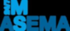 MS-Asema_logo_012019.png