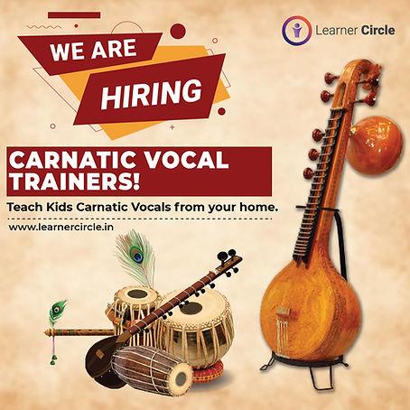 Carnatic Vocal Trainers-02.jpg