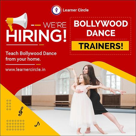 Bollywood Dance Tutor-09-09-09-09-09.jpg
