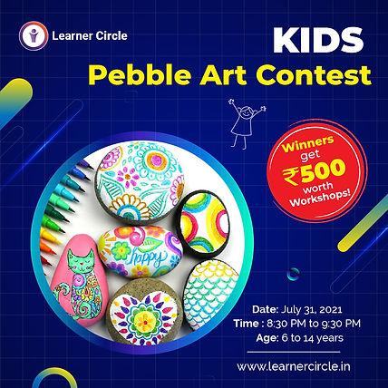 Kids Pebble art Contest-02-02 (1).jpg