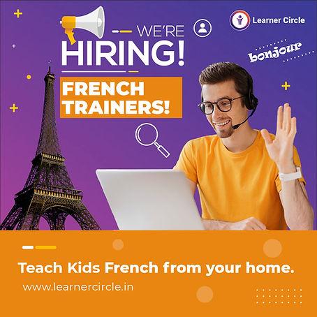 French Tutor New-06.jpg