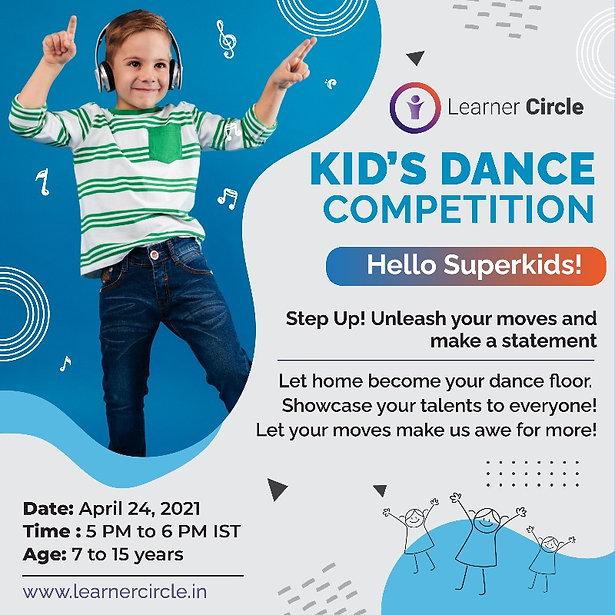 Kids%20dance%20Competition-05-05-05-05_e