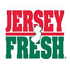 JerseyFreshLogo-Stacked-cmyk.jpg
