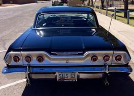 Car with plate.jpg