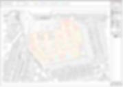 Screenshot 2020-02-18 at 21.49.34.png