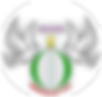 Alyana_Logo.png