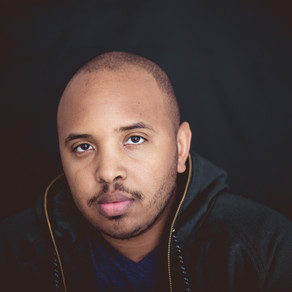 """PRESS BREAK: Justin Simien To Direct Biopic About """"Mother Of Hip-Hop"""" SyLVIA ROBINSON"""