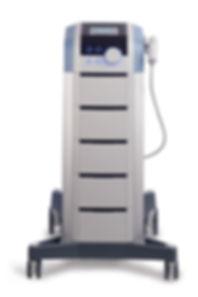 BTL-6000-SWT_Topline_trolley_1448289498_