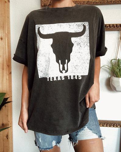 The Texan Tee