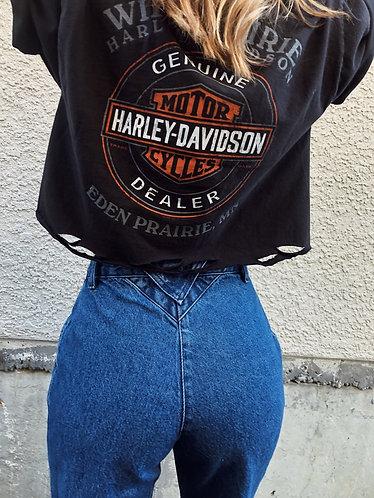 Harley Tee