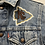 Thumbnail: Kids chiefs jacket