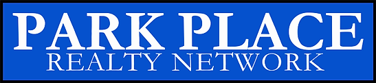 Park Place Realty Network Logo w750.webp