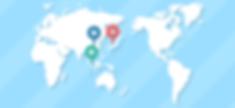 神戸、A-ZiP、クラウド、システム、Azure