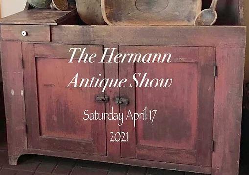 Hermann Show April 2021.jpg