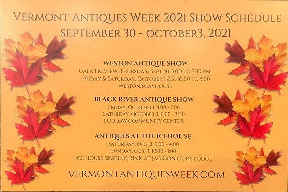 VT Show Card.jpeg
