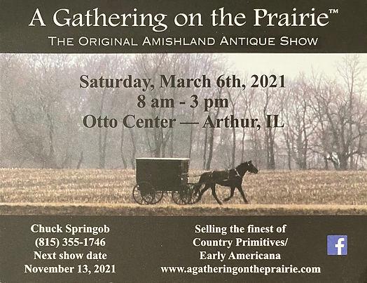 Gathering March 2021.jpg