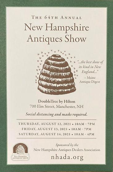 NH Antique Show .jpeg