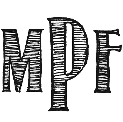 20150317 MPF.png
