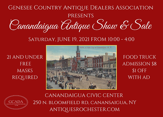 Canandaigua Show Card.png