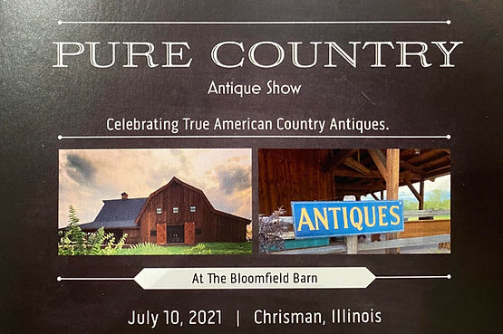 Pure Country Antique Show.jpg