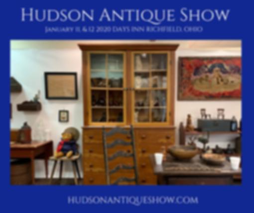 Hudson Antique Show 2020 (6) (1).png