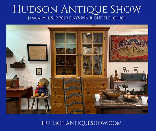 Hudson Antique Show 2020 (6) (1).png