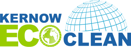 Kernow Ecoclean
