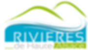 LOGO RIVIERES OK - CMJN.jpg