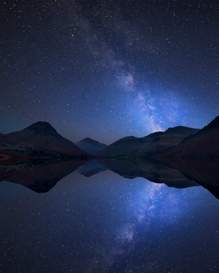 vibrant-milky-way-composite-image-over-l