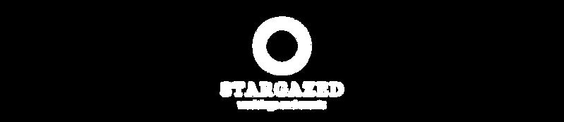 Stargazed logo strip for web_white on tr