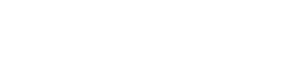 Stargazed Weddings and Events company logo