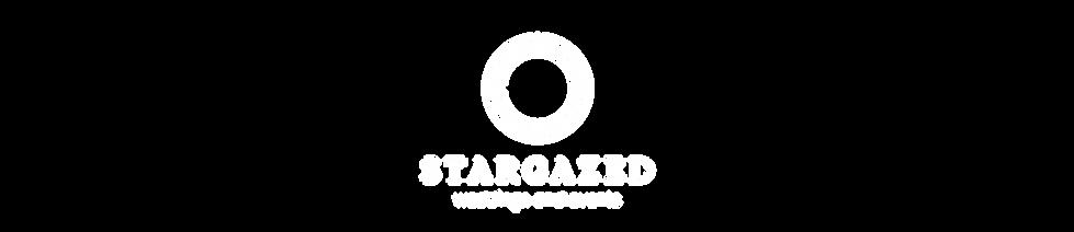 Stargazed Weddings and Events company logo
