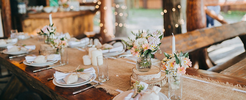 Wedding%2520Table_edited_edited.jpg