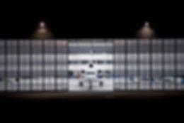 dassault-falcon-service-hangar-aviation