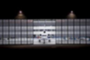 dassault-falcon-service---hangar-7x---2-