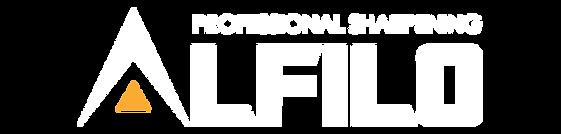 logo-ingles.png