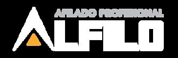 logotipo-FONDOS-OSCUROS.png