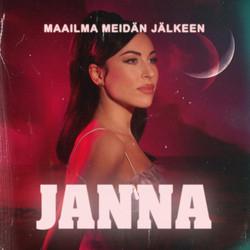 Janna_Maailma_meidan_jalkeen