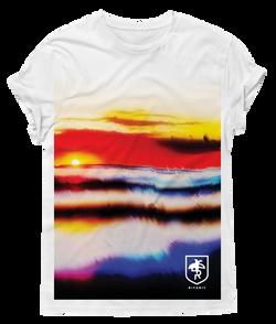 Ritarit t-shirt