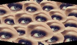 Vesala Mask